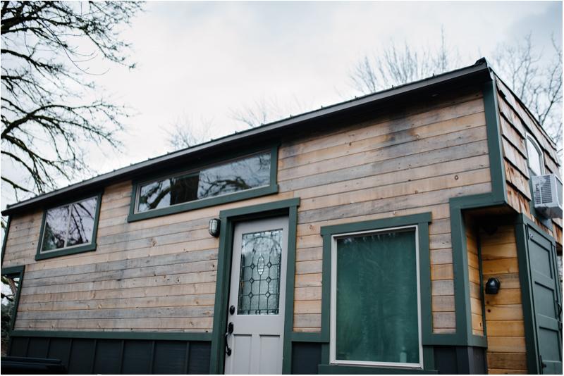 Portland-Oregon-tiny-house.jpg