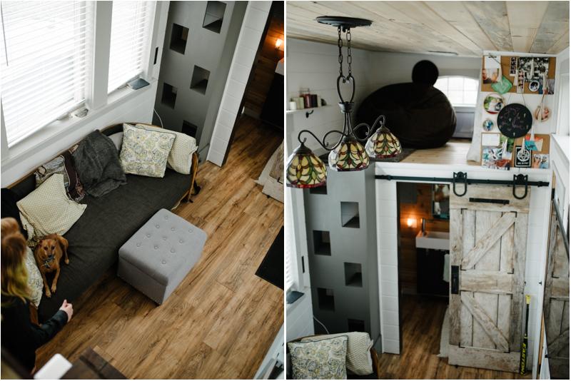 Portland-Oregon-couple-tiny-house.jpg