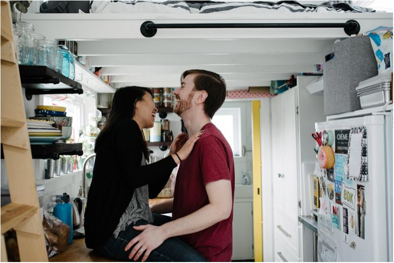 portland-oregon-couple-photography.jpg