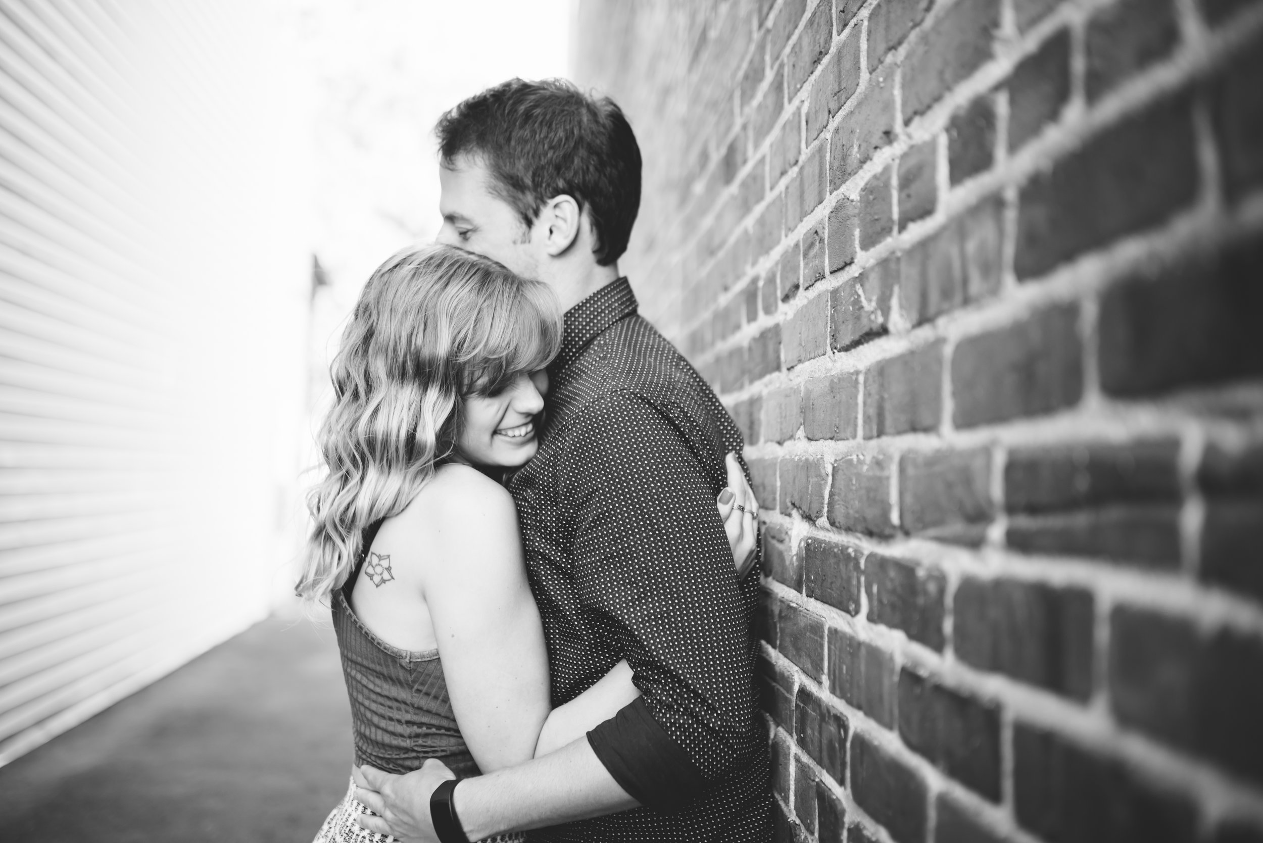 floyd-va-couple-photography.jpg