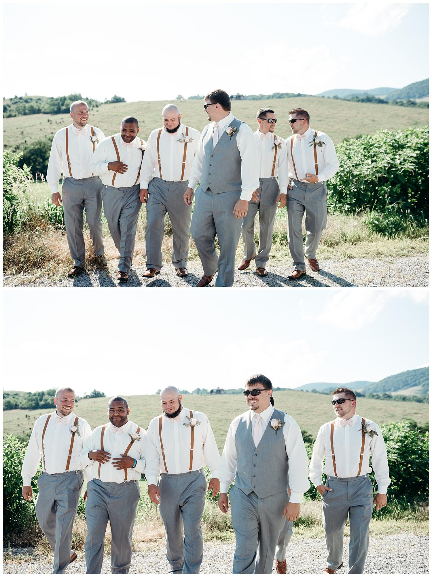 doe-creek-farm-wedding.jpg