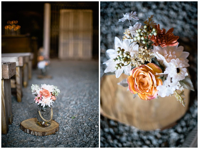 sinkland-farms-wedding.jpg