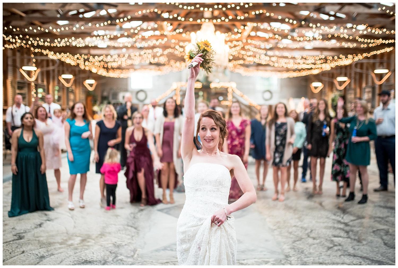 sinkland-farms-va-wedding-photographer.jpg