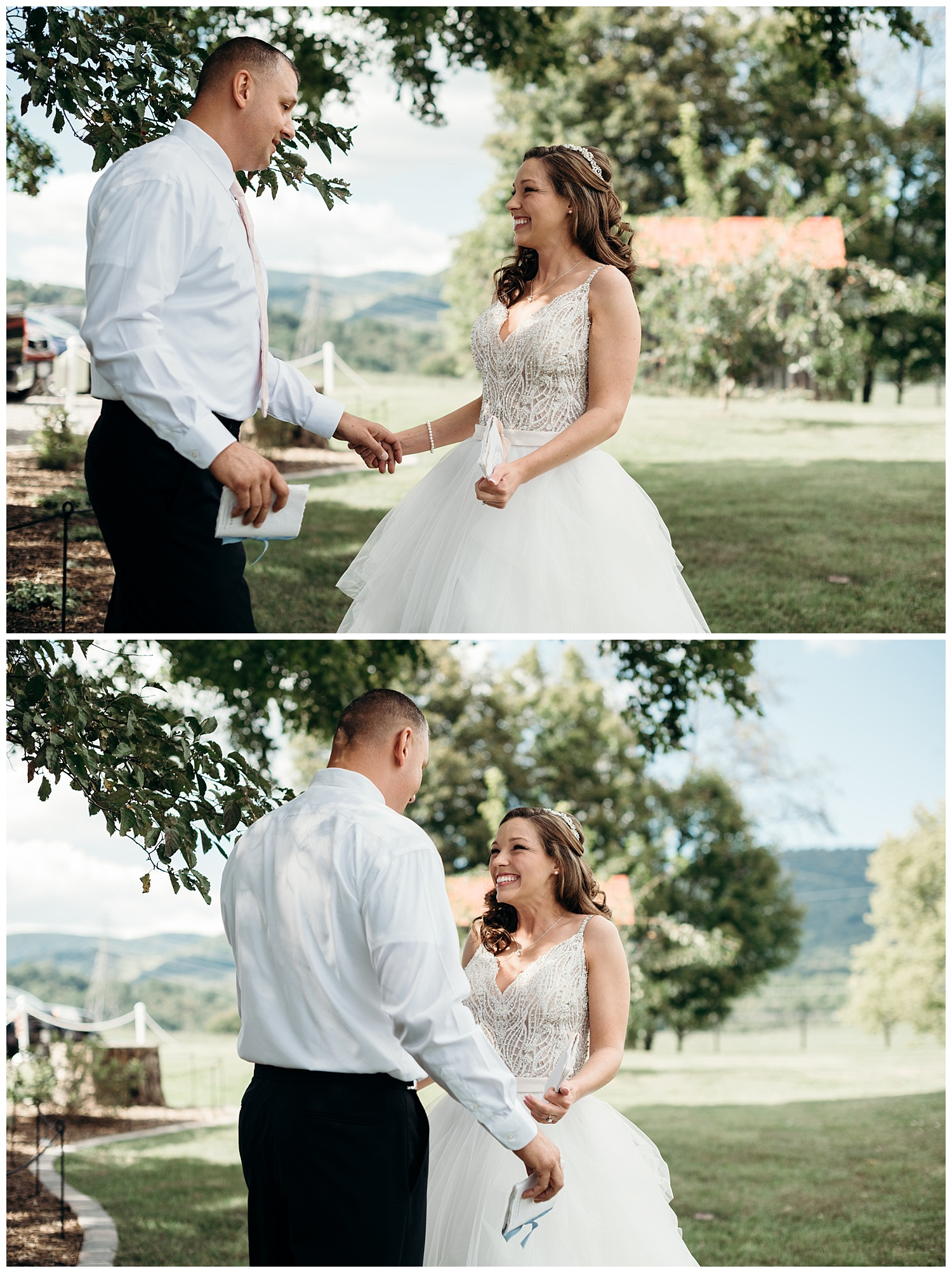 doe-creek-farm-va-wedding.jpg