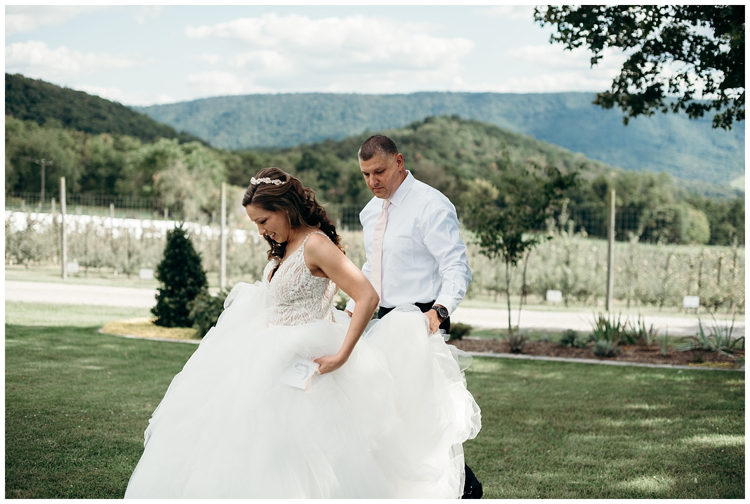 doe-creek-farm-va-wedding-photography.jpg