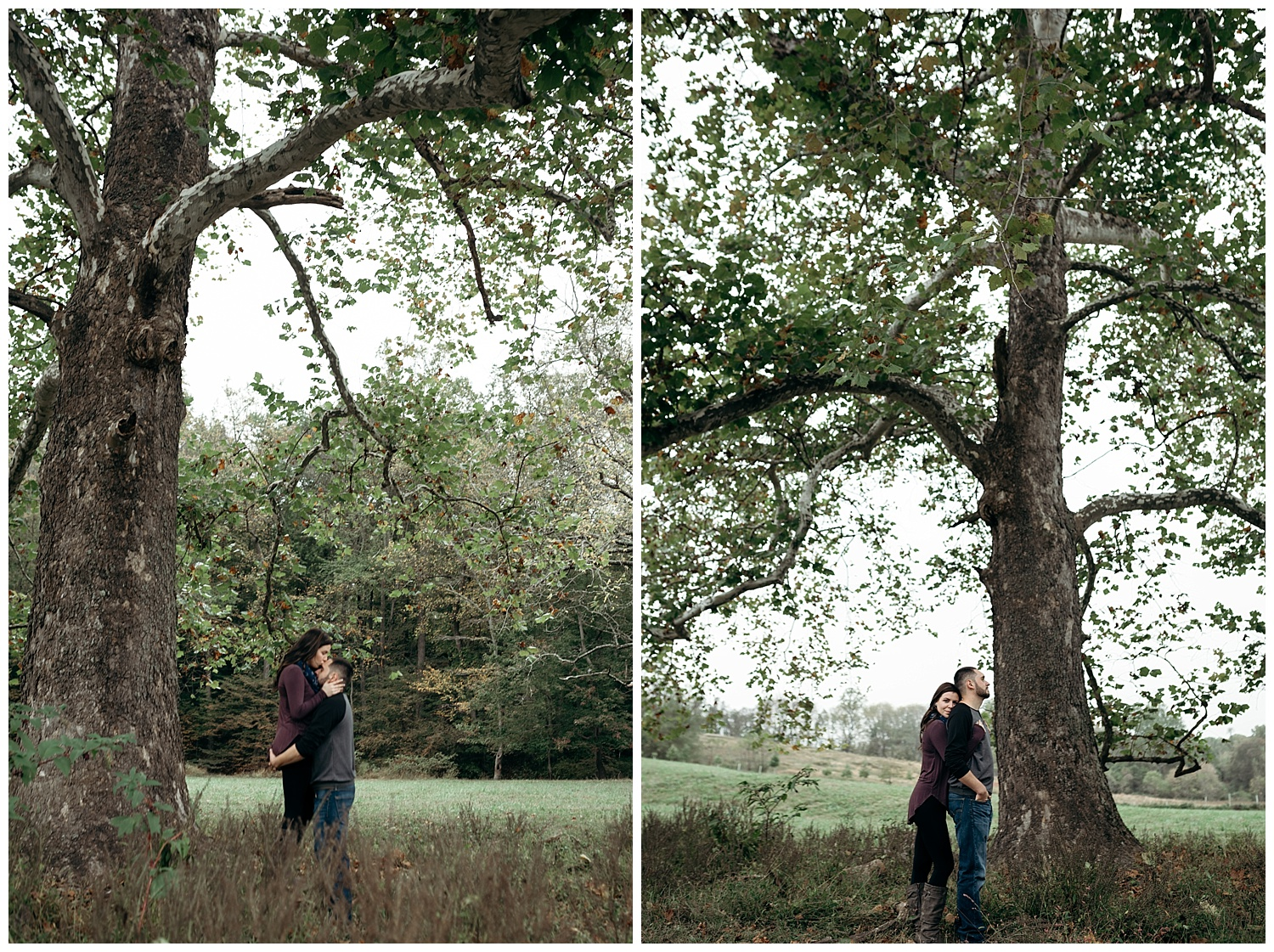 virginia-engagement-photographer.jpg