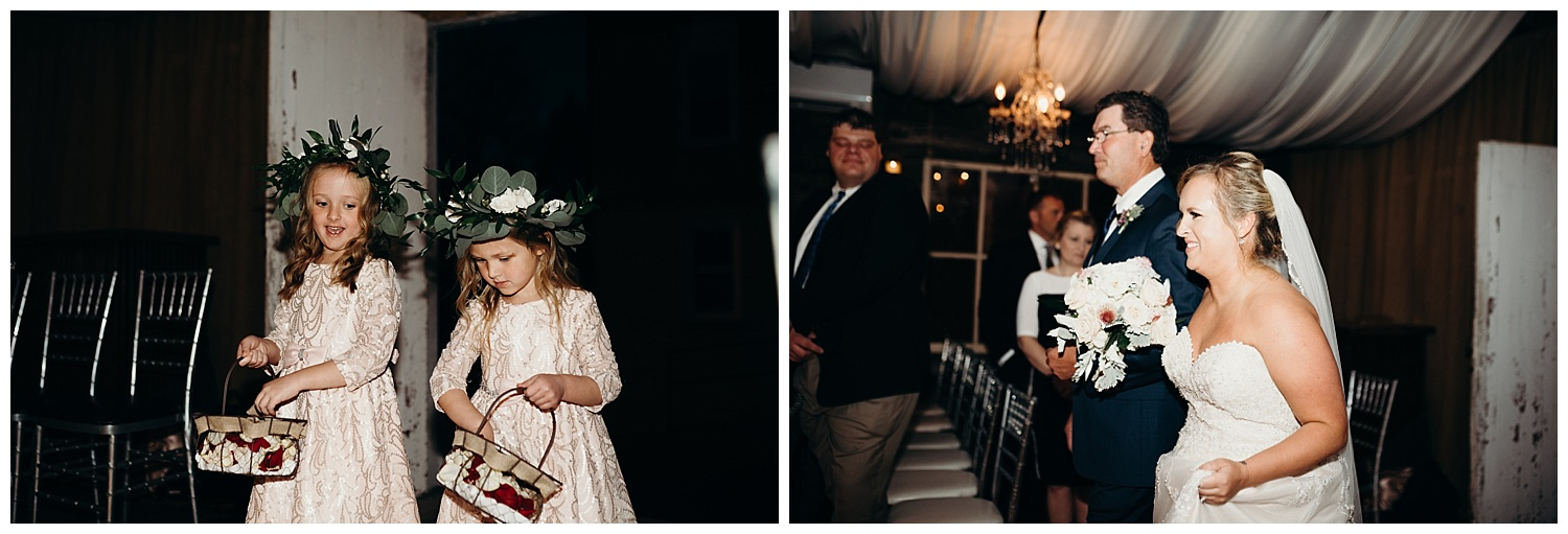 roanoke-virginia-wedding-photographer.jpg