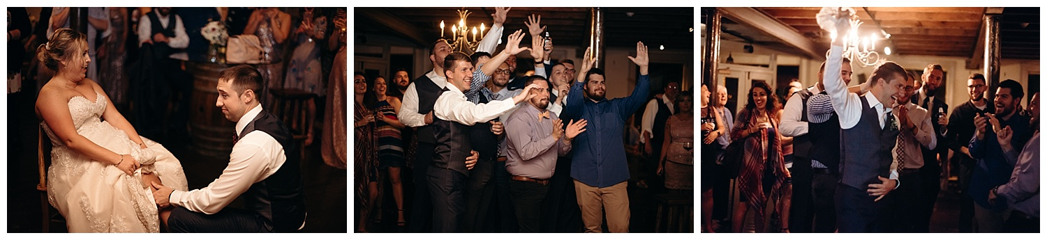 kyle-house-virginia-wedding-photographer.jpg