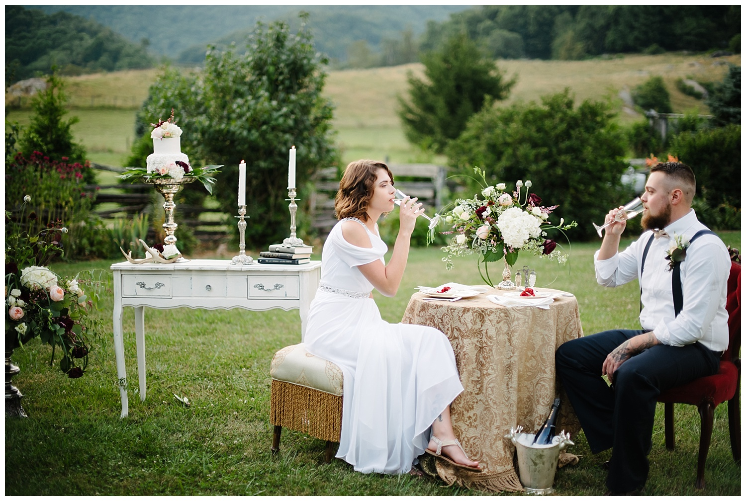 ward-manor-va-wedding-photography.jpg