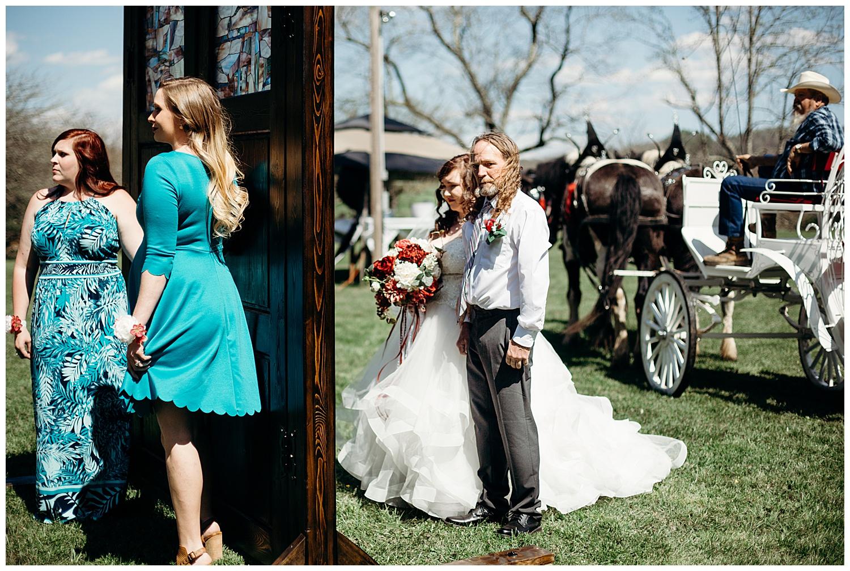 pebble-creek-weddings.jpg