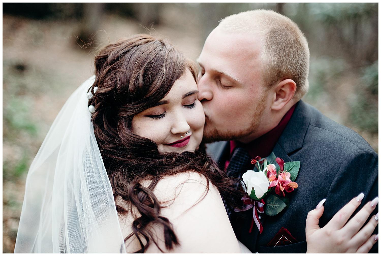 pebble-creek-va-weddings.jpg