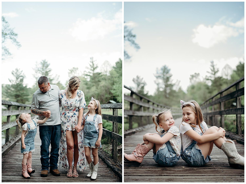 galax-va-family-photographer.jpg