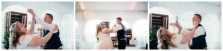 wisteriaridge-callaway-va-wedding-photographer.jpg