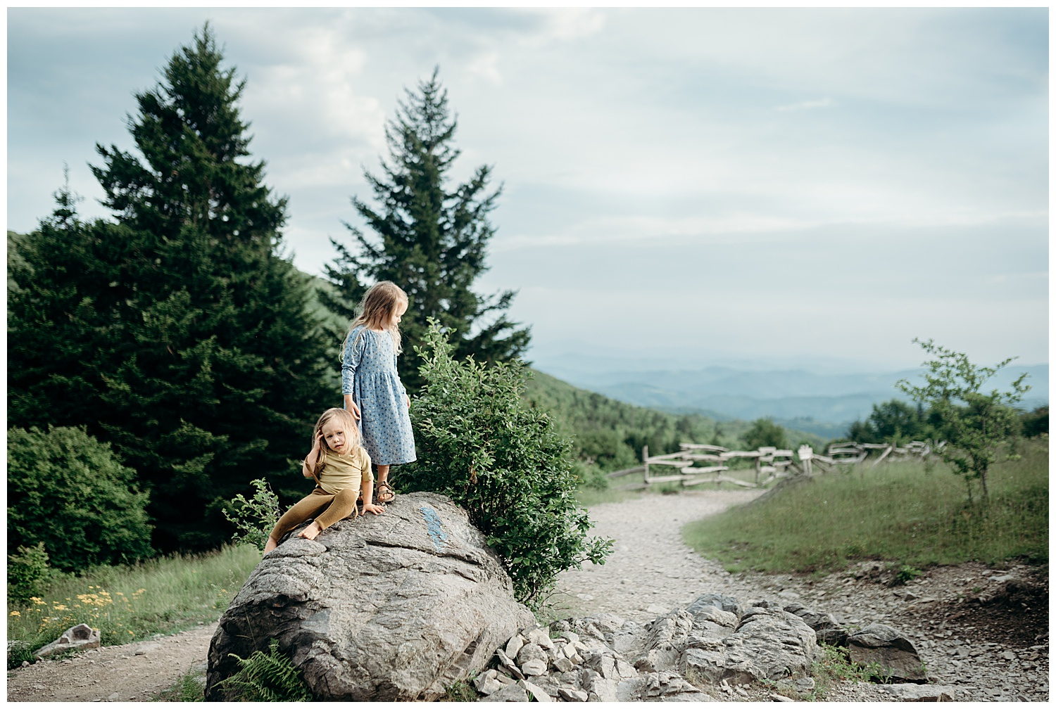 grayson-highlands-state-park-family-photography.jpg
