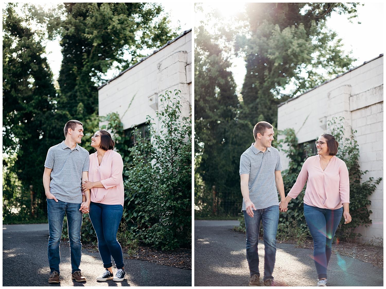floyd-va-engagement-photography.jpg