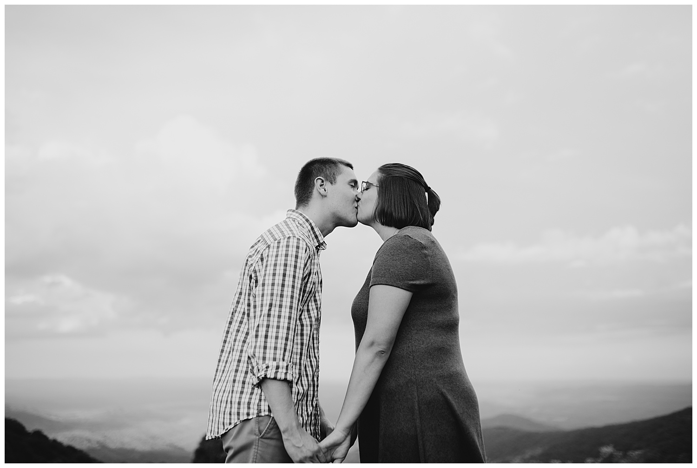 floyd-va-wedding-photographer.jpg