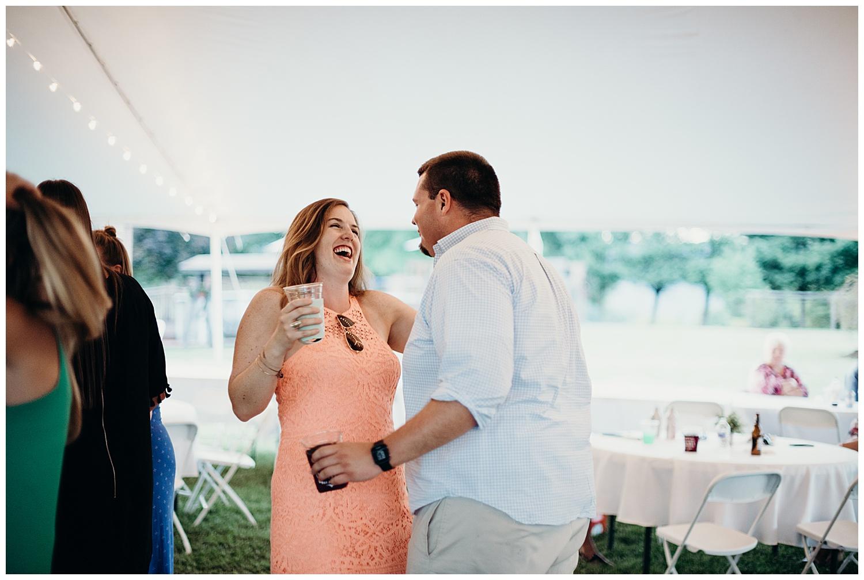 wytheville-va-wedding-photographer.jpg