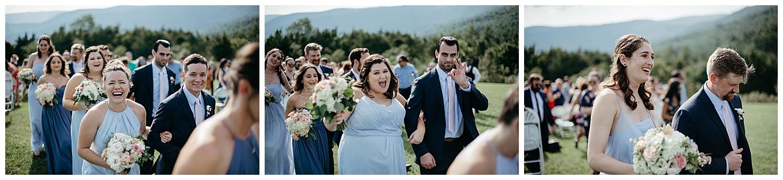 lydia's-barn-at-evermore-farm-va-wedding.jpg