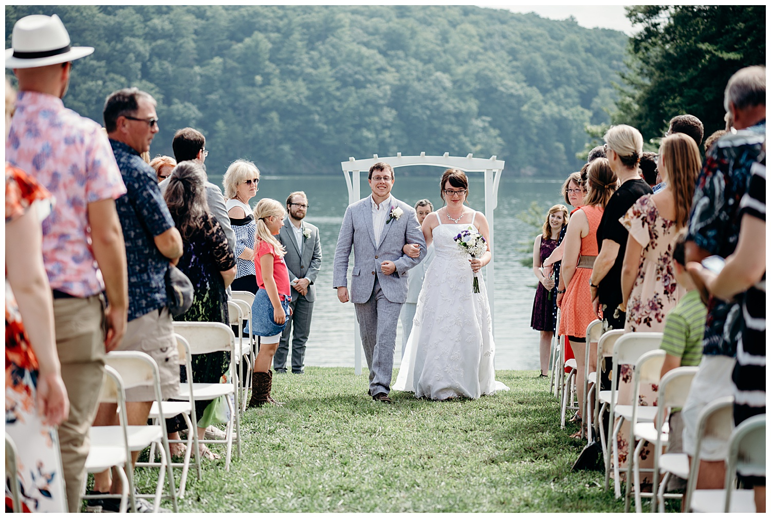 claytor-lake-virginia-wedding.jpg