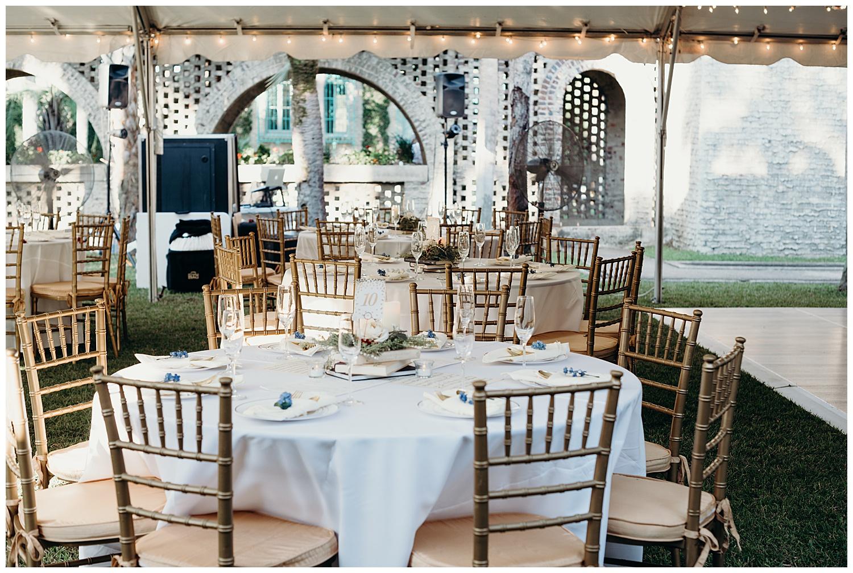 atalaya-castle-wedding.jpg