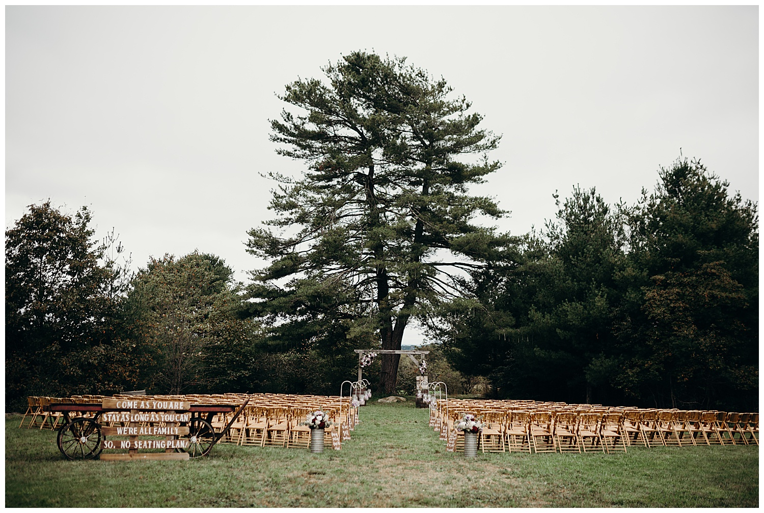 the-barn-on-unity-farm-wedding.jpg