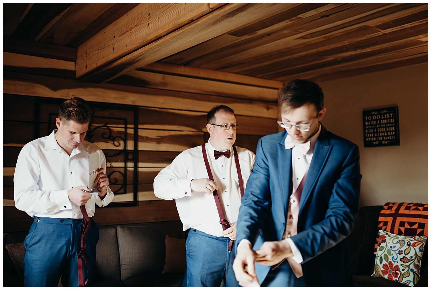 love-well-lodge-and-weddings.jpg