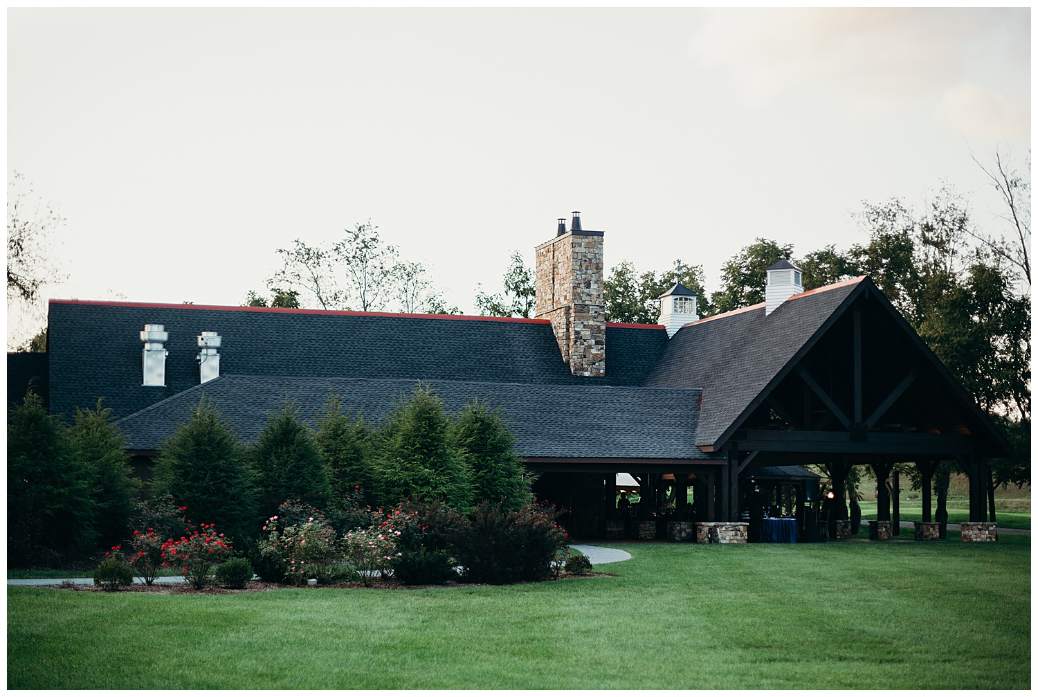 the-lodge-and-pavilion-wedding.jpg