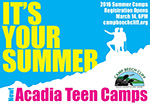 /teen-camps