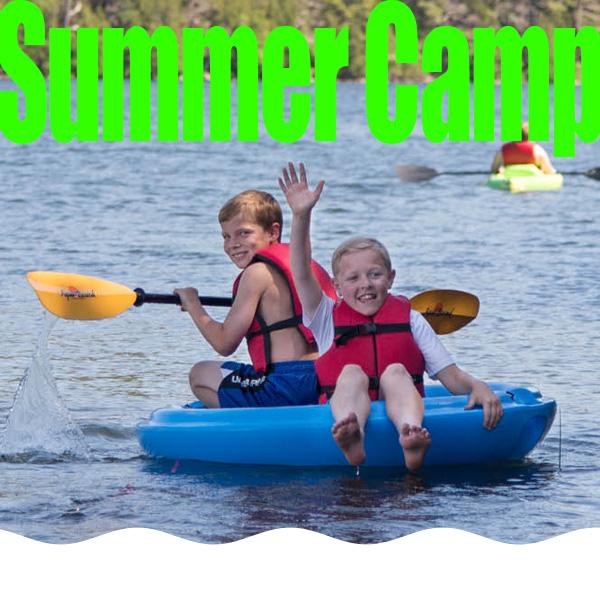SUmmer_camp_icon.jpg
