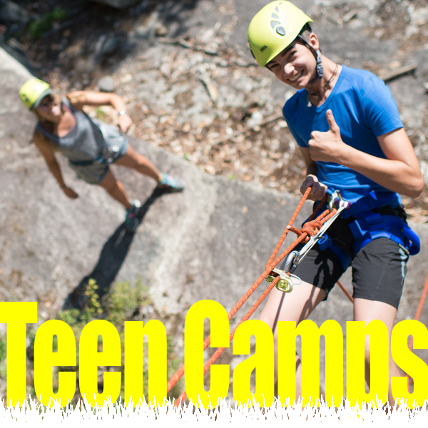 teen_camps_icon.jpg