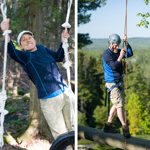 ALI_highropes4.jpg