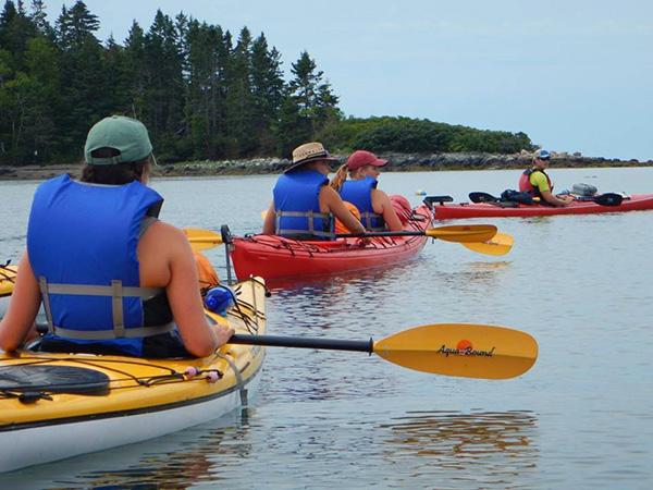 ALI_kayak2.jpg