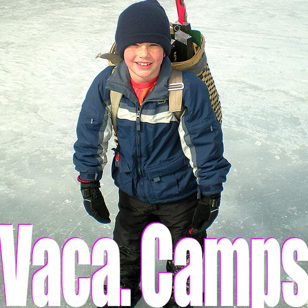 vaca_camp_icon.jpg