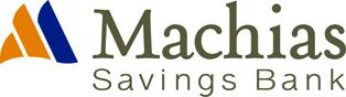 Machias Logo.jpg