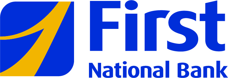 First National Bank_4C - high res.jpg