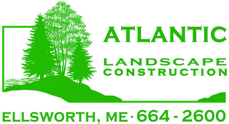 Atlantic Landscape Logo 1.5in.jpg