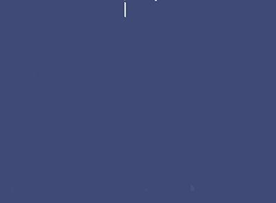Bar Harbor Saving Loan logo.png