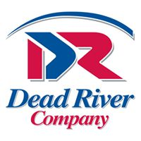 deadriver.jpg
