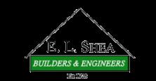 elshea_logo.png