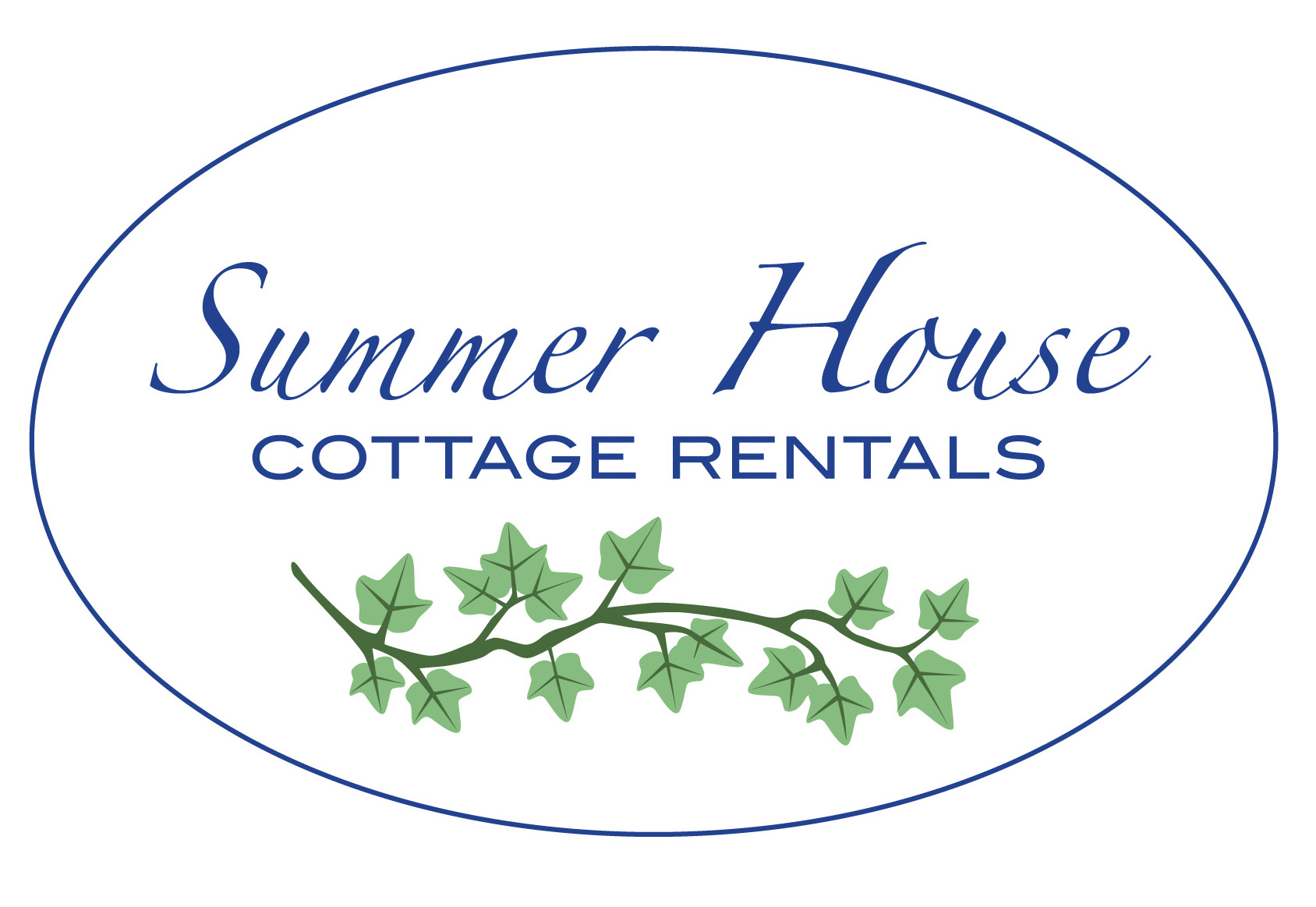 summer house rentals.jpg