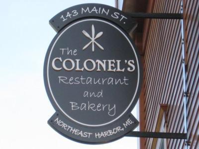 colonels.jpg