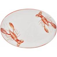 Lobster Platter.png