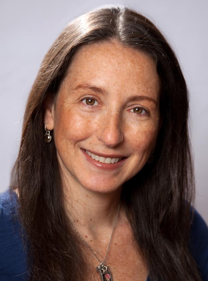 Aliza Sternberg, B.S., IBCLC, CLC, CBS