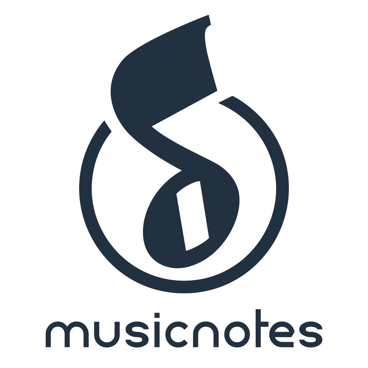 MN-logo-stack-roi.png