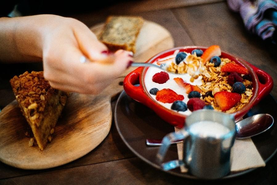 Fall Superfood Bowls Blog Oct 18.jpg