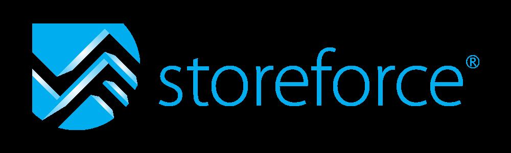 storeforce-horiz-1000x300.png