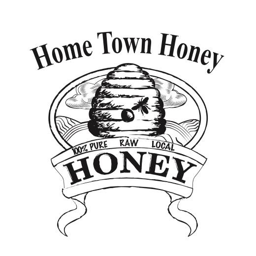 home_town_honey.jpg