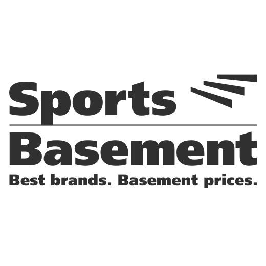 SportsBasement.jpg