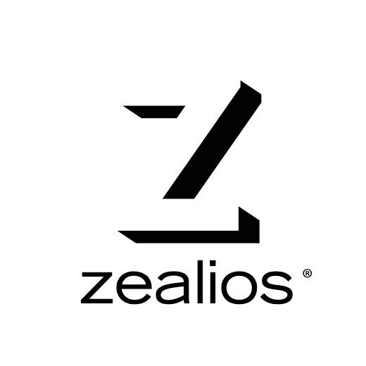 zealios.jpg
