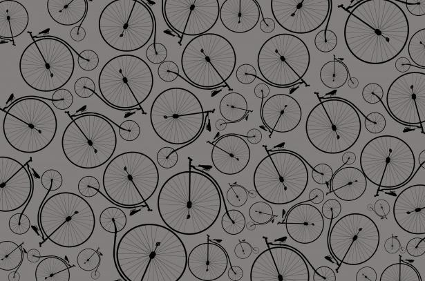 vintage-bicycle-background-14616598731bZ.jpg